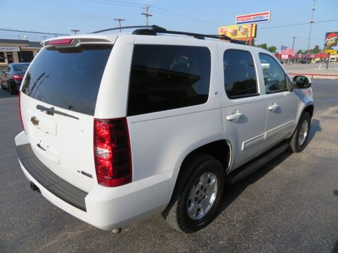 2010 Chevrolet Tahoe LT | Abilene, Texas | Freedom Motors  in Abilene, Texas