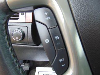 2010 Chevrolet Tahoe LTZ Alexandria, Minnesota 10