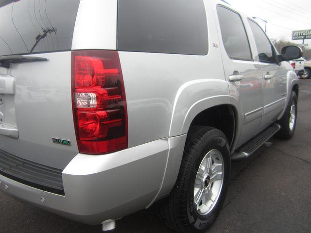 2010 Chevrolet Tahoe LT Batesville, Mississippi 13