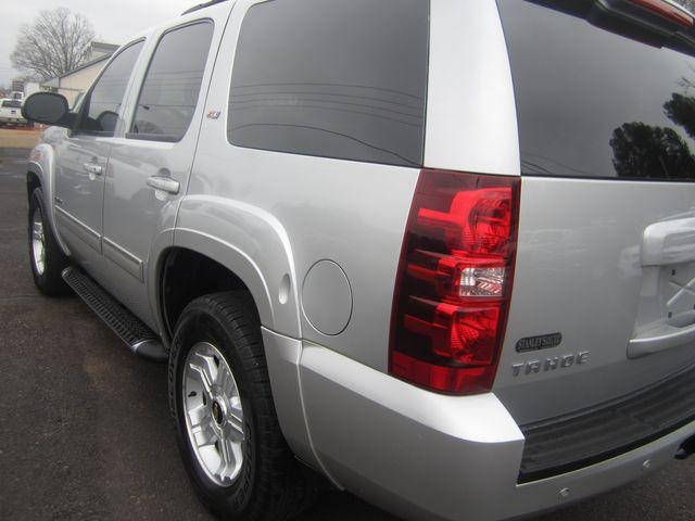 2010 Chevrolet Tahoe LT Batesville, Mississippi 12