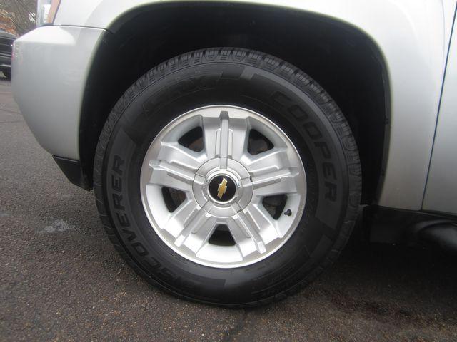 2010 Chevrolet Tahoe LT Batesville, Mississippi 15