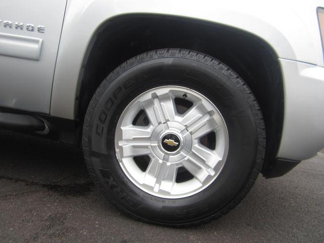 2010 Chevrolet Tahoe LT Batesville, Mississippi 16