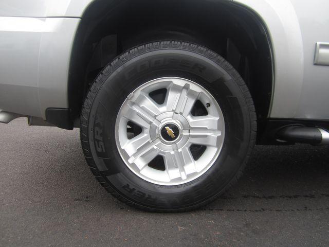 2010 Chevrolet Tahoe LT Batesville, Mississippi 18