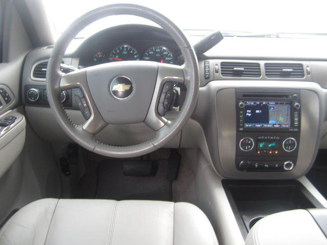 2010 Chevrolet Tahoe LT Batesville, Mississippi 23