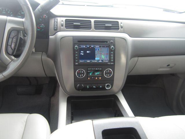 2010 Chevrolet Tahoe LT Batesville, Mississippi 24