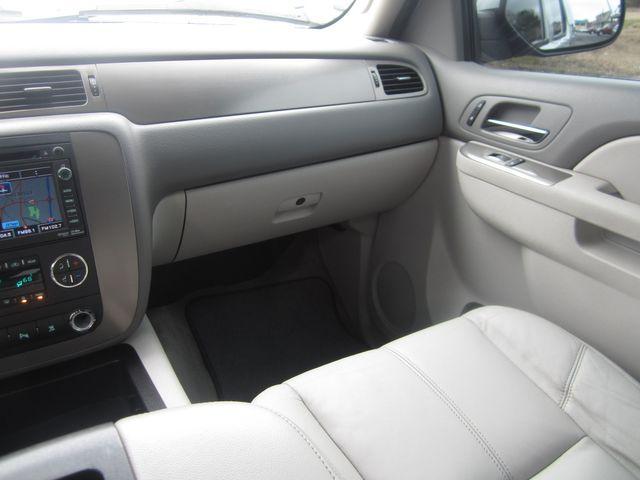 2010 Chevrolet Tahoe LT Batesville, Mississippi 26