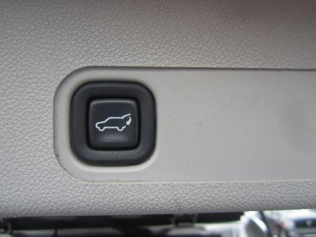2010 Chevrolet Tahoe LT Batesville, Mississippi 33