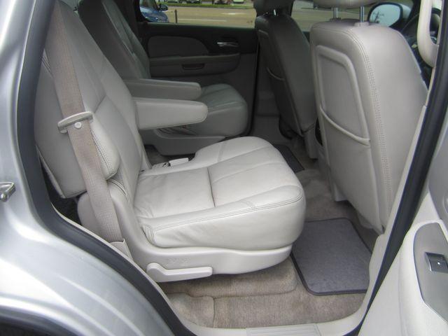 2010 Chevrolet Tahoe LT Batesville, Mississippi 36