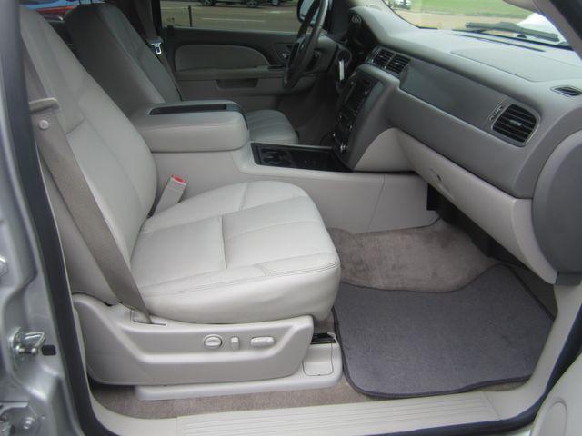 2010 Chevrolet Tahoe LT Batesville, Mississippi 40