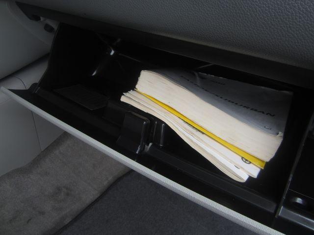 2010 Chevrolet Tahoe LT Batesville, Mississippi 41