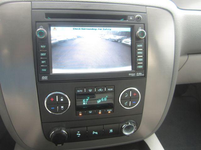 2010 Chevrolet Tahoe LT Batesville, Mississippi 25