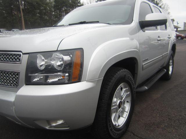 2010 Chevrolet Tahoe LT Batesville, Mississippi 9