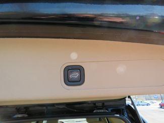 2010 Chevrolet Tahoe LTZ Batesville, Mississippi 36