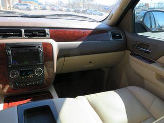 2010 Chevrolet Tahoe LTZ Batesville, Mississippi 25
