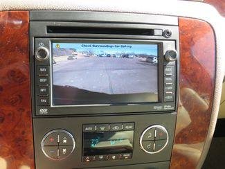 2010 Chevrolet Tahoe LTZ Batesville, Mississippi 27
