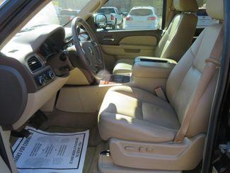 2010 Chevrolet Tahoe LTZ Batesville, Mississippi 21