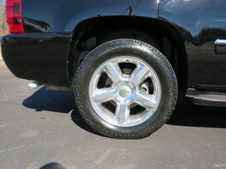 2010 Chevrolet Tahoe LTZ Batesville, Mississippi 14
