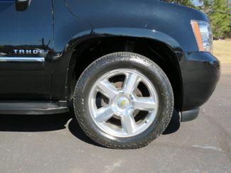 2010 Chevrolet Tahoe LTZ Batesville, Mississippi 15