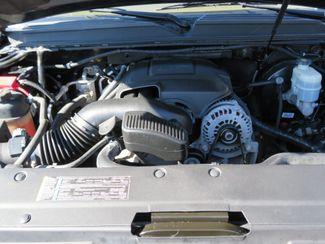2010 Chevrolet Tahoe LTZ Batesville, Mississippi 43