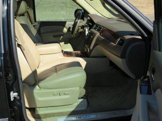 2010 Chevrolet Tahoe LTZ Batesville, Mississippi 41