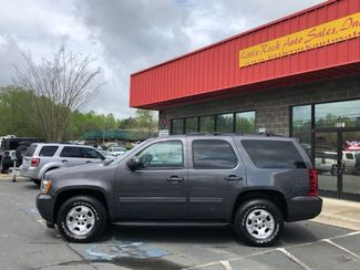 2010 Chevrolet Tahoe LT  city NC  Little Rock Auto Sales Inc  in Charlotte, NC