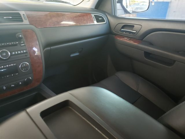 2010 Chevrolet Tahoe LT Chico, CA 13