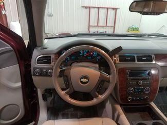 2010 Chevrolet Tahoe LT  Dickinson ND  AutoRama Auto Sales  in Dickinson, ND