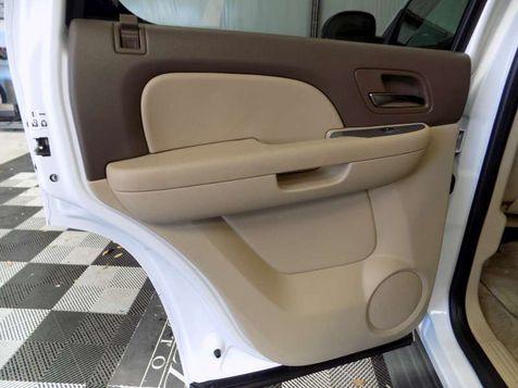 2010 Chevrolet Tahoe LS - Ledet's Auto Sales Gonzales_state_zip in Gonzales, Louisiana