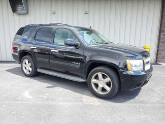 2010 Chevrolet Tahoe LT in Harrisonburg, VA 22802