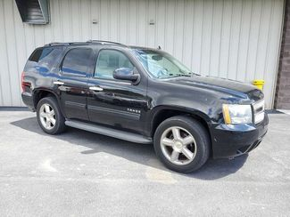 2010 Chevrolet Tahoe LT in Harrisonburg, VA 22801