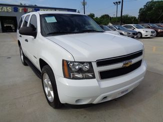 2010 Chevrolet Tahoe LS  city TX  Texas Star Motors  in Houston, TX