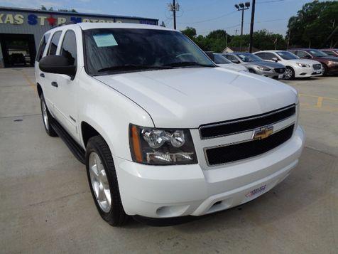 2010 Chevrolet Tahoe LS in Houston