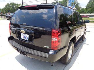 2010 Chevrolet Tahoe LS  city TX  Texas Star Motors  in Houston, TX