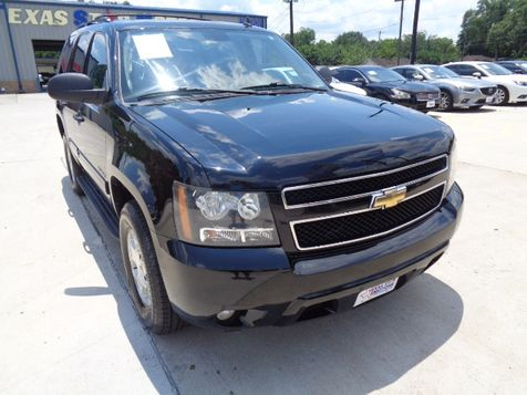 2010 Chevrolet Tahoe LS in Houston