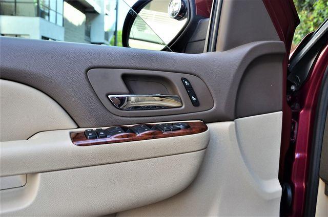 2010 Chevrolet Tahoe Hybrid in Reseda, CA, CA 91335