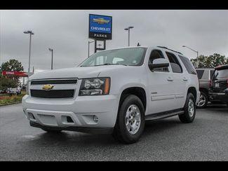 2010 Chevrolet Tahoe LT in Kernersville, NC 27284