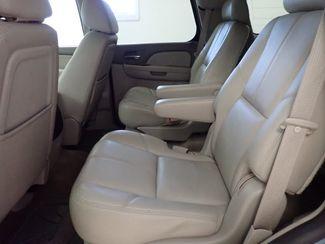 2010 Chevrolet Tahoe LT Lincoln, Nebraska 2