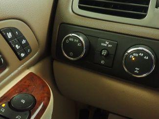 2010 Chevrolet Tahoe LTZ Lincoln, Nebraska 8