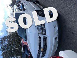 2010 Chevrolet Tahoe LT   Little Rock, AR   Great American Auto, LLC in Little Rock AR AR