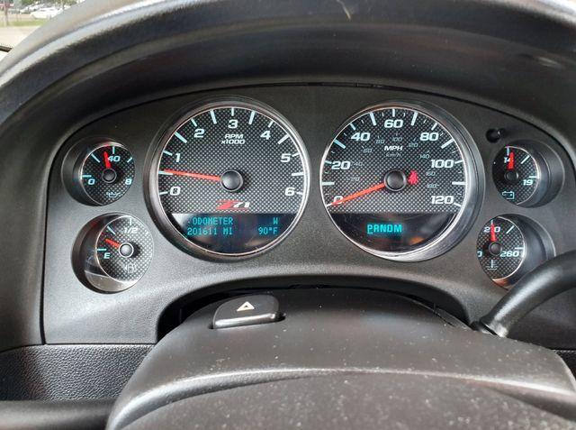 2010 Chevrolet Tahoe LT Z71 4WD in Louisville, TN 37777