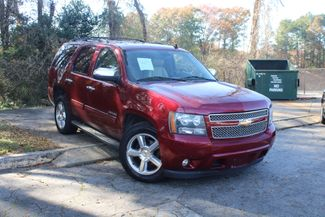 2010 Chevrolet Tahoe LT in Mableton, GA 30126