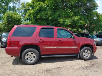 2010 Chevrolet Tahoe LT in Mansfield, OH 44903
