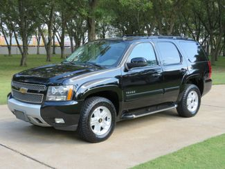 2010 Chevrolet Tahoe Z71 4WD in Marion, Arkansas 72364