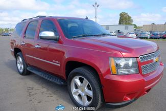 2010 Chevrolet Tahoe LTZ in Memphis, Tennessee 38115