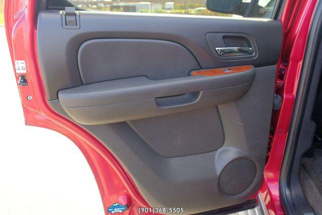 2010 Chevrolet Tahoe LTZ in Memphis, Tennessee 38115
