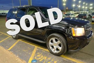 2010 Chevrolet Tahoe LT | Memphis, Tennessee | Tim Pomp - The Auto Broker in  Tennessee