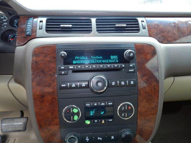 2010 Chevrolet Tahoe LT in Nashville, Tennessee 37211