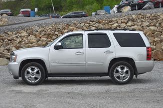 2010 Chevrolet Tahoe LTZ Naugatuck, Connecticut 1
