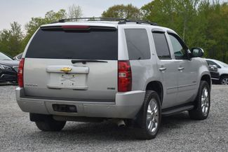 2010 Chevrolet Tahoe LTZ Naugatuck, Connecticut 4