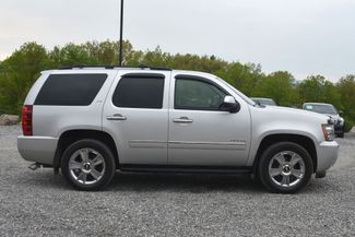 2010 Chevrolet Tahoe LTZ Naugatuck, Connecticut 5